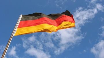 Niemcy: deportacja Nigeryjczyka uznanego za zagrożenie dla bezpieczeństwa