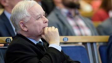 PiS przed Koalicją Europejską w sondażu IBRiS. Na trzecim miejscu Wiosna