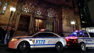 Sprawca masakry w Pittsburghu ma 44 zarzuty. W ataku na synagogę zginęło 11 osób