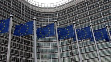 W Brukseli o Polsce w 15 minut. UE zaniepokojona postępowaniami wobec sędziów krytykujących reformę