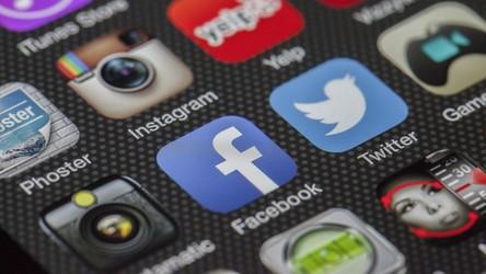 Facebook patentuje technologię, która przewiduje, gdzie się wybieramy