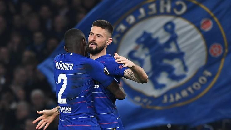 Surowa kara dla Chelsea Londyn. Klub nie będzie mógł pozyskiwać nowych zawodników