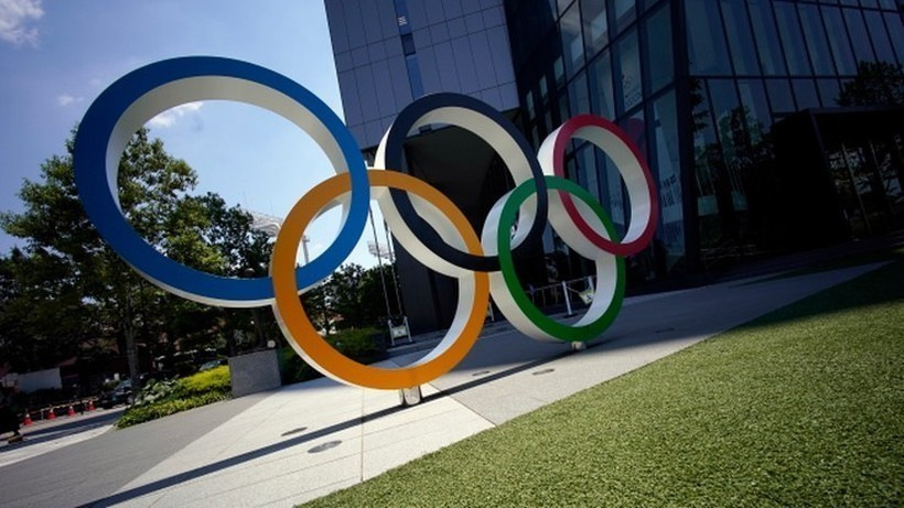 Tokio 2020: Juancho Hernangomez pojedzie z kontuzją na igrzyska olimpijskie