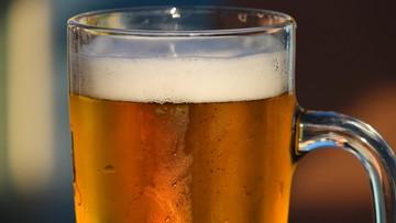 Zmarnuje się prawie 49,5 mln litrów piwa. To skutek zamknięcia brytyjskich pubów