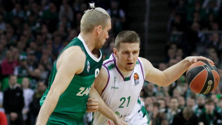 Puchar Europy: Waczyński i Slaughter w rolach głównych