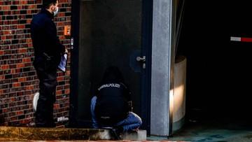 Dramat w domu opieki. Nowe doniesienia ws. morderstwa czterech osób