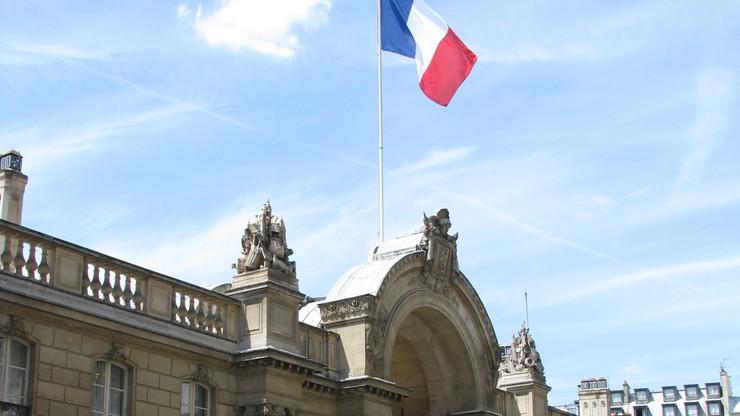 Francja: wszczęto śledztwo ws. paszportów dyplomatycznych dawnego współpracownika prezydenta Macrona