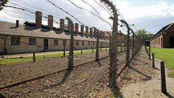 """""""FAZ"""": ponad połowa niemieckich uczniów w wieku 14-16 lat nie wie nic o Auschwitz"""