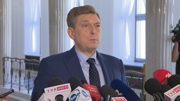 """""""Kłamstwo wyborcze premiera zostanie ocenione"""". Witczak o decyzji Sądu Apelacyjnego"""