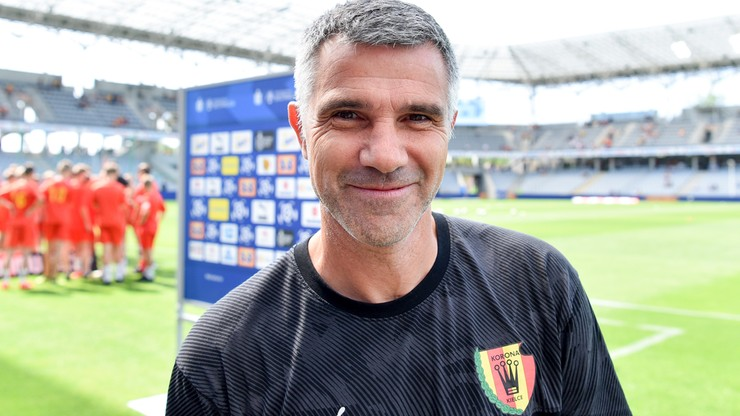 Gino Lettieri wrócił do MSV Duisburg