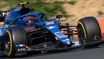 GP Węgier: Sensacyjny zwycięzca! Wspaniała pogoń Hamiltona