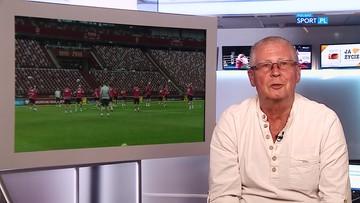 Andrzej Janisz: Budowanie redakcji Polsatu Sport było czymś niezwykłym