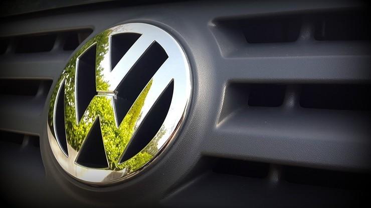 KE: Volkswagen powinien zrekompensować klientom poniesione szkody