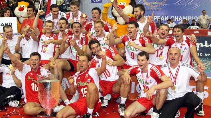 II liga: Marcel Gromadowski zasilił skład drugoligowego KS Bielawianka Bester Bielawa