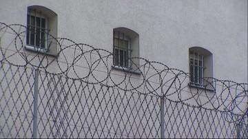 """Więzienie zamiast leczenia. """"Tego nie można inaczej nazwać jak torturami"""""""