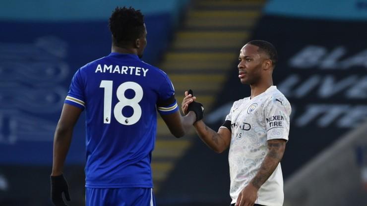 Premier League: Kolejny krok Manchesteru City w stronę mistrzostwa