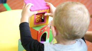 Premie dla zaszczepionych dzieci? Tak chce Senat