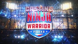 Casting do czwartej edycji Ninja Warrior Polska