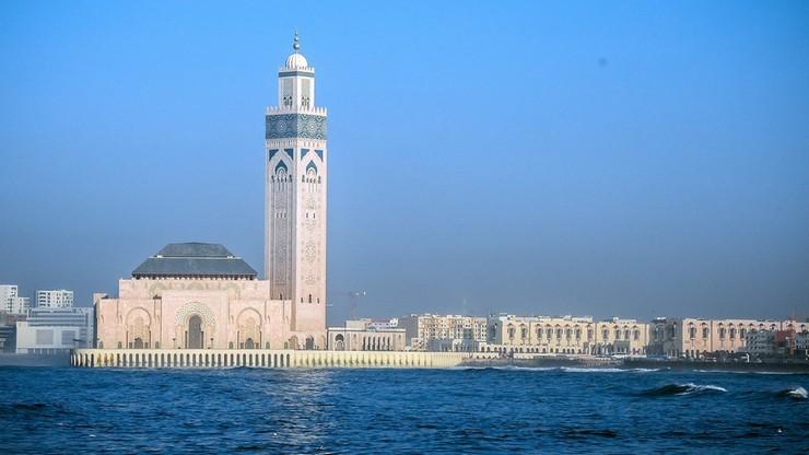 Król Maroka ułaskawił dziennikarkę, skazaną za aborcję i seks pozamałżeński