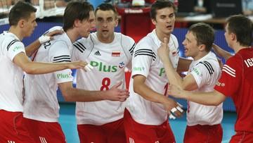 Sensacyjny transfer! Były siatkarz reprezentacji Polski zagra w klubie ze Szczecina