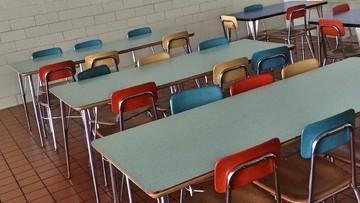Zamknięte szkoły. UNICEF: miliony dzieci bez obiadu