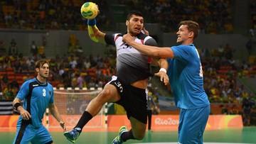 Egipt nie sprawił sensacji. Polacy zostają na igrzyskach