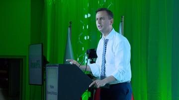 Sondaż: Kosiniak-Kamysz liderem opozycji. Schetyna na czwartym miejscu