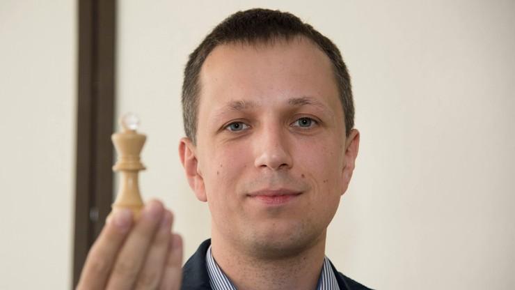 Wojtaszek: Czujemy niedosyt, ale także wielką dumę