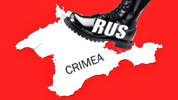 Ukraina: Rosja nasila represje polityczne na Krymie