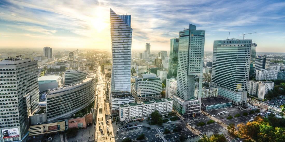 Polska może wygrać na obecnym kryzysie. W jaki sposób?