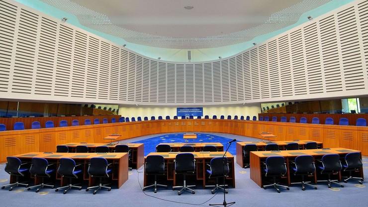 """Europejski Trybunał Praw Człowieka: Rosja naruszyła wolność słowa, skazując """"Nową Gazietę"""" za zniesławienie ws. Kurska"""