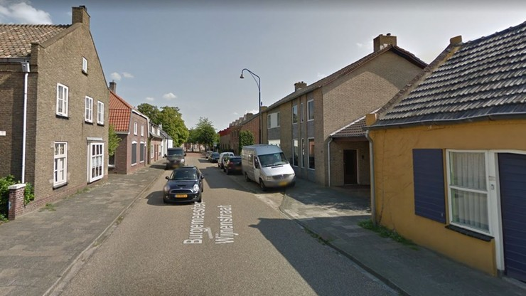 Polak ciężko raniony nożem w Holandii. Zaatakowali go rodacy