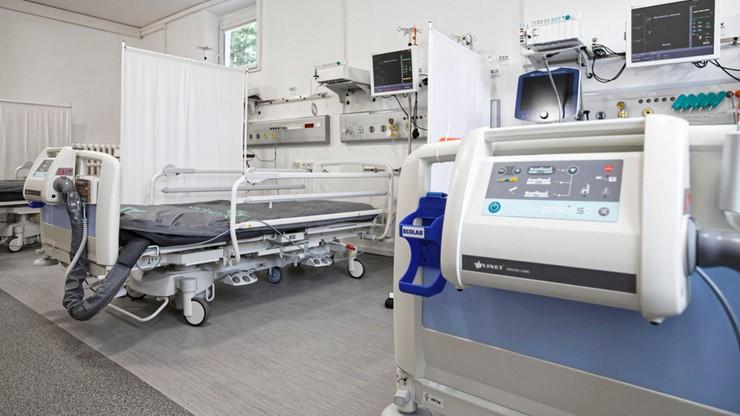 Rośnie liczba zakażonych koronawirusem w Polsce. 7 kolejnych ofiar