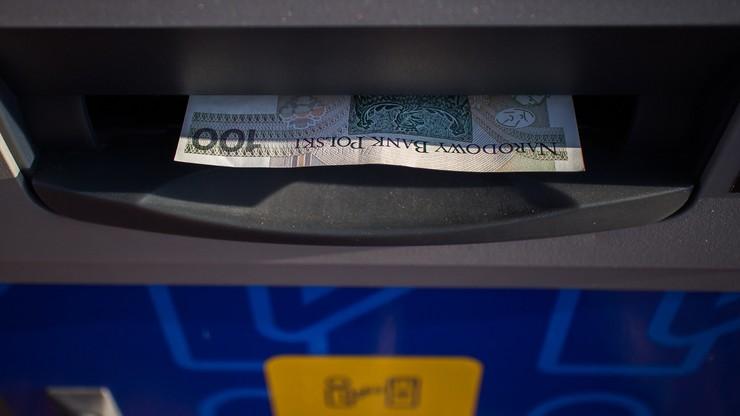 Podwyżka stóp procentowych. Kiedy i o ile wzrosną raty kredytów? Komentarze ekspertów
