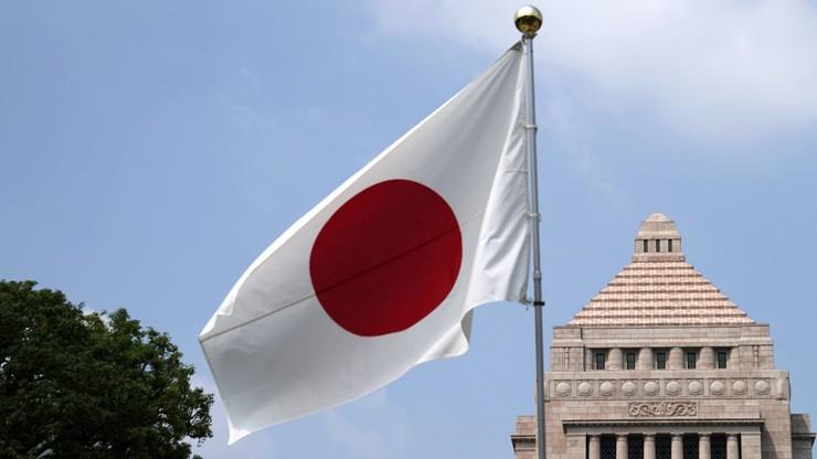 Koronawirus zatrzymał rozgrywki ligi japońskiej