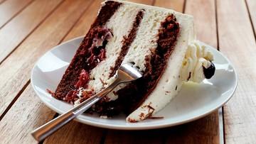Świat zajada się polskim ciastem i czekoladą