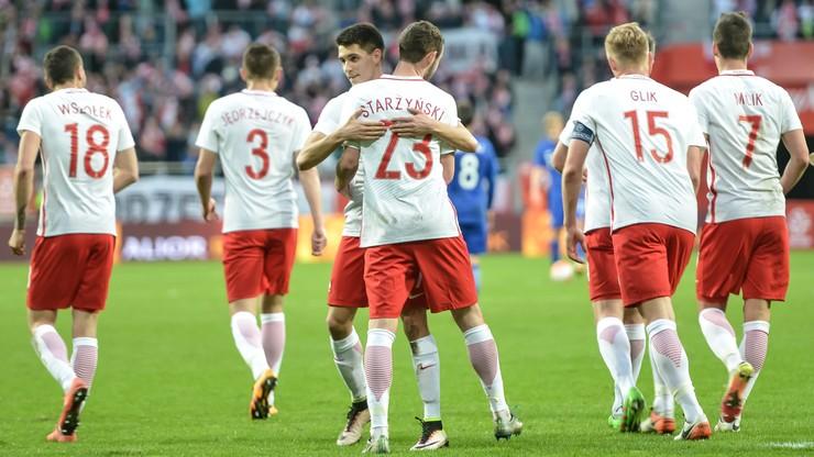 Żurawski: Kluczem do sukcesu na Euro 2016 będzie...