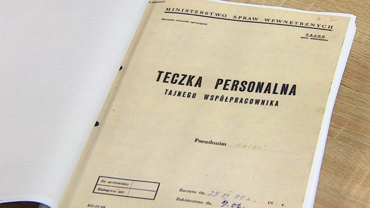 """""""Czas na prawdę"""". Emocjonalny wpis Wałęsy"""