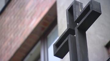 Ponad połowa Polaków dobrze ocenia działalność Kościoła rzymskokatolickiego. Sondaż CBOS
