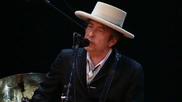 Bob Dylan oskarżony o wykorzystywanie seksualne 12-latki