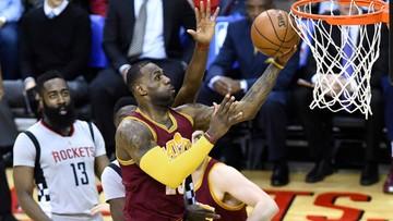 Największe gwiazdy NBA szykują się do Igrzysk w Rio