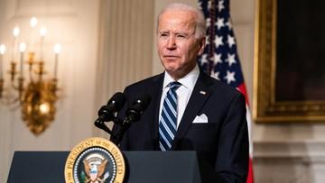 Biden odwołuje decyzje Trumpa ws. aborcji