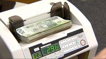 Minister finansów powołał spółkę do walki z wyłudzeniami VAT