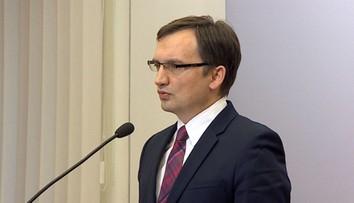 Sąd uniewinnił lekarzy Jerzego Ziobry. Rodzina zmarłego zapowiada apelację