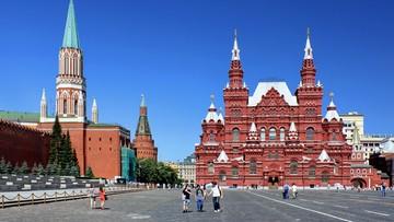 Źródło: przywódcy UE mają zgodzić się na przedłużenie sankcji wobec Rosji