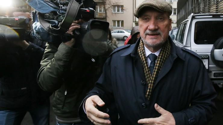 Rosyjskie media: rząd PiS antyrosyjski