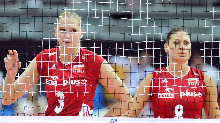 Poznaliśmy skład reprezentacji Polski kobiet na turniej kwalifikacyjny do igrzysk olimpijskich