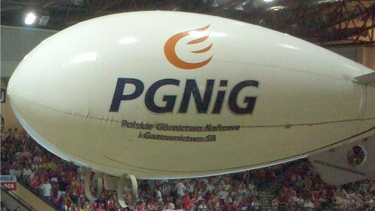 PGNiG liczy na rozstrzygnięcie arbitrażu z Gazpromem do końca roku