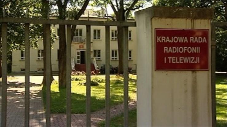 Sejm odrzucił sprawozdanie KRRiT z działalności w 2015 r.