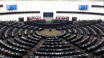PE wycofa się ze swojej procedury ws. art. 7 wobec Polski. Będzie ją prowadziła Komisja Europejska